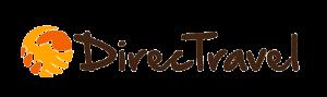 DirecTravel