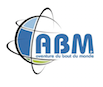 abm100