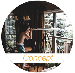 concept-directravel