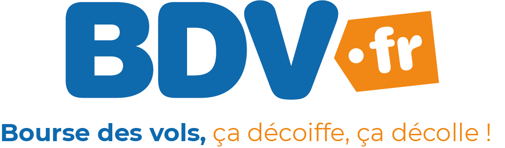 logo_BDV_500x300