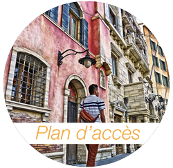plan-acces-directravel