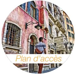 plan-acces-directravel