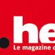 tour-hebdo-logo
