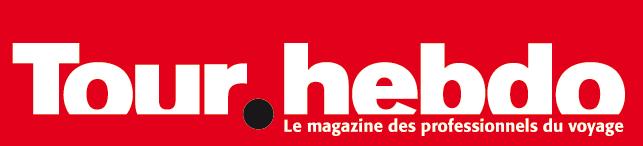 Tour Hebdo - Christophe Sentuc lance le salon Directravel en octobre à  Paris - DirecTravel