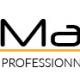 tourmag-logo