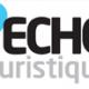 echotourisme-logo