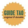 guide-tao100