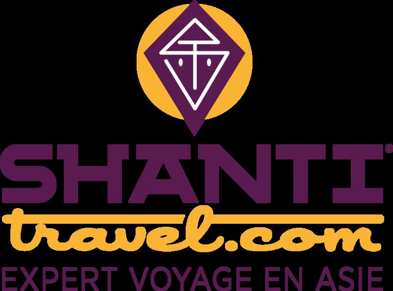 ©shanti-travel-logo2019
