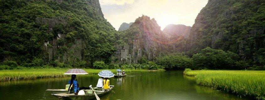 agence-de-voyage-locale-shanti-travel-vietnam-mekong