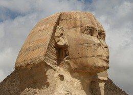 Cheops-Travel-agence-locale-en-egypte-2jpg