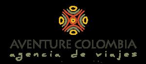 logo_aventure_colombia