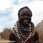 Aisha-tours-Ethiopia-nyangatom
