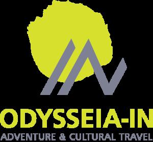 Odysseia-in_Logo_2018_CMYK (6)