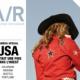 a-r-magazine-voyage-une