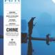 a-r-magazine-voyage3
