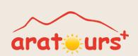 aratours-logo