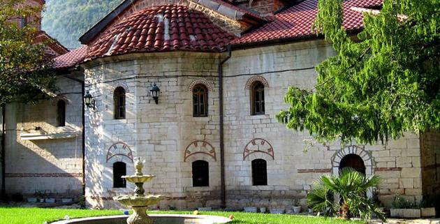 balkania-tour-agence-locale-1