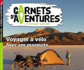 carnets-aventure-une