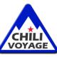 chili-voyage-agence-locale2