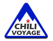 chili-voyage-agence-locale2