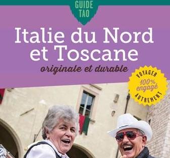 guide-tao-toscane2