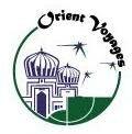 orient-voyage-logov2