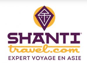shanti-travel-logo-blanc