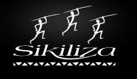silizika-logo