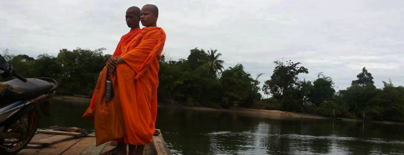 terre-cambodge-agence-locale-et-francophone-4