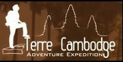 terre-cambodge-agence-locale-et-francophone-logo