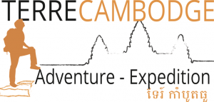 terre-cambodge-logo-small