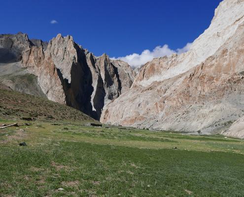 terre-du-ladakh-agence-locale-6