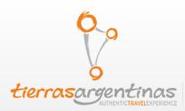 tierras-argentinas-logo