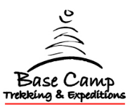 base-camp-trek-logo