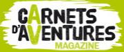 carnets-daventures-logo