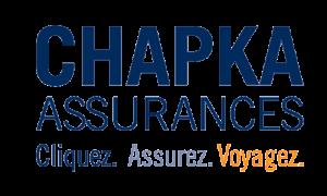 carre-logo-chapka-assurances