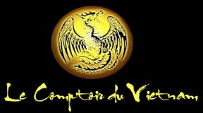 comptoir-du-vietnam-logo