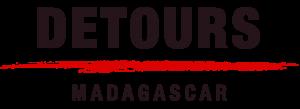 detours-madagascar-logo