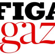 figmaglogo
