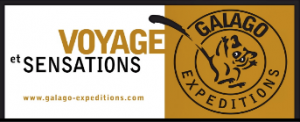 galago-expeditions-logo