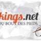 itrekking-logo2