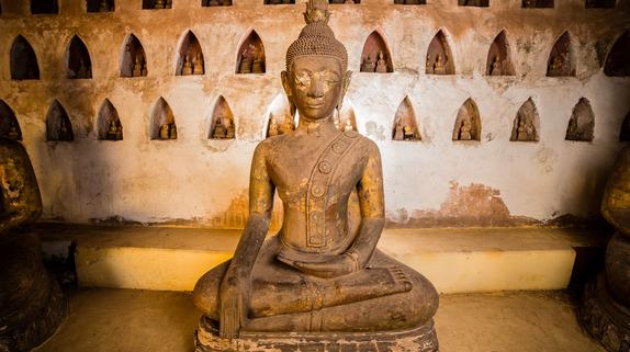 laos-mood-travel-1