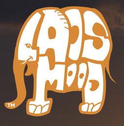 laos-mood-travel-logo