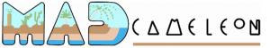 mad-cameleon-logo