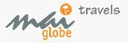 mai-globe-travel-logo