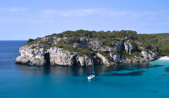 mallorca-authentic-a