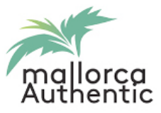 mallorca-authentic-logo