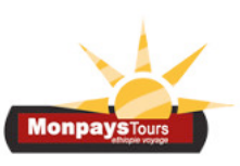 monpaystours-logo