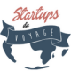 start-up-voyage