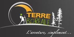 terre-boreale-logo